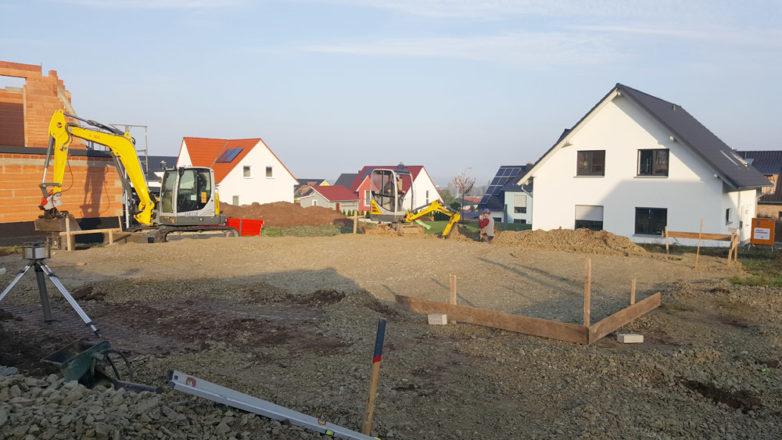 BV in Nörten-Hardenberg